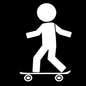 low priced 18e1d 9f97b Skateboard-Ferienkurse